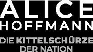 Alice-Hoffmann-2